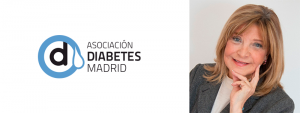 Diabetes Madrid